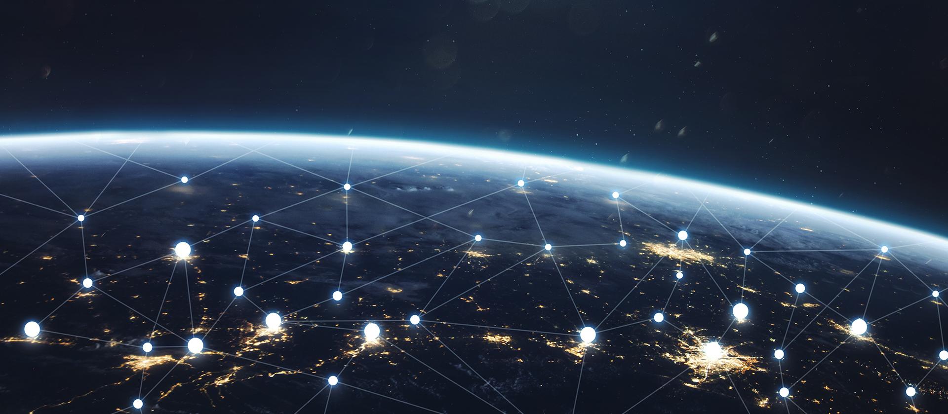 Transatlantic Cyber Security Business Network